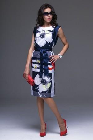 Сбор заказов. JЕT дизайнерские коллекции женской и молодежной одежды высокого качества по доступным и очень доступным
