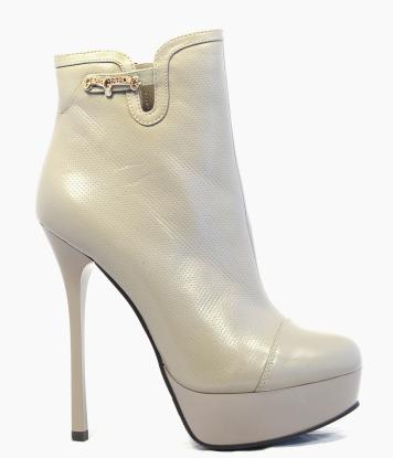 Зимняя, демисезонная обувь-Распродажа! Выкуп-4