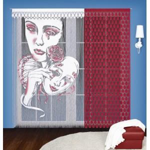 Сбор заказов.Оригинальные готовые шторы-важный штрих на пути к достижению уюта, тепла, гостеприимства в Вашем доме. Огромный выбор. Цены в 2-3 раза ниже розничных.