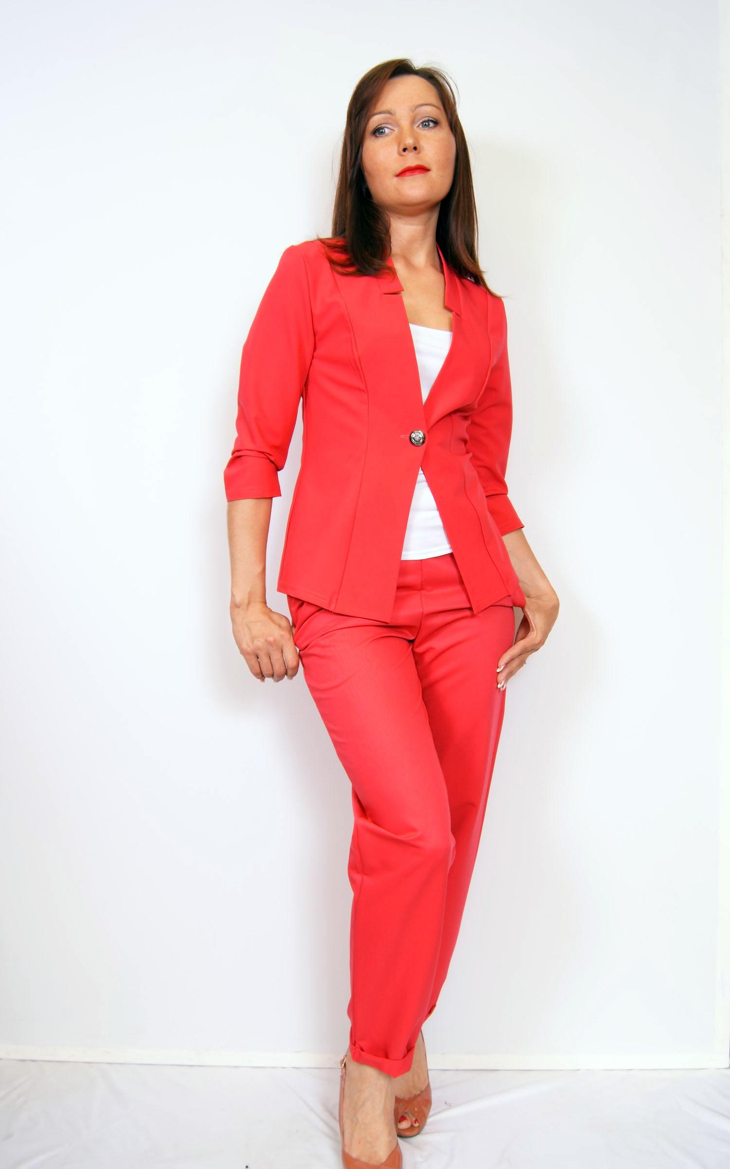 Сбор заказов.Распродажа модной женской одежды, .Размерный ряд от 42 до 60 размера. Выкуп 3