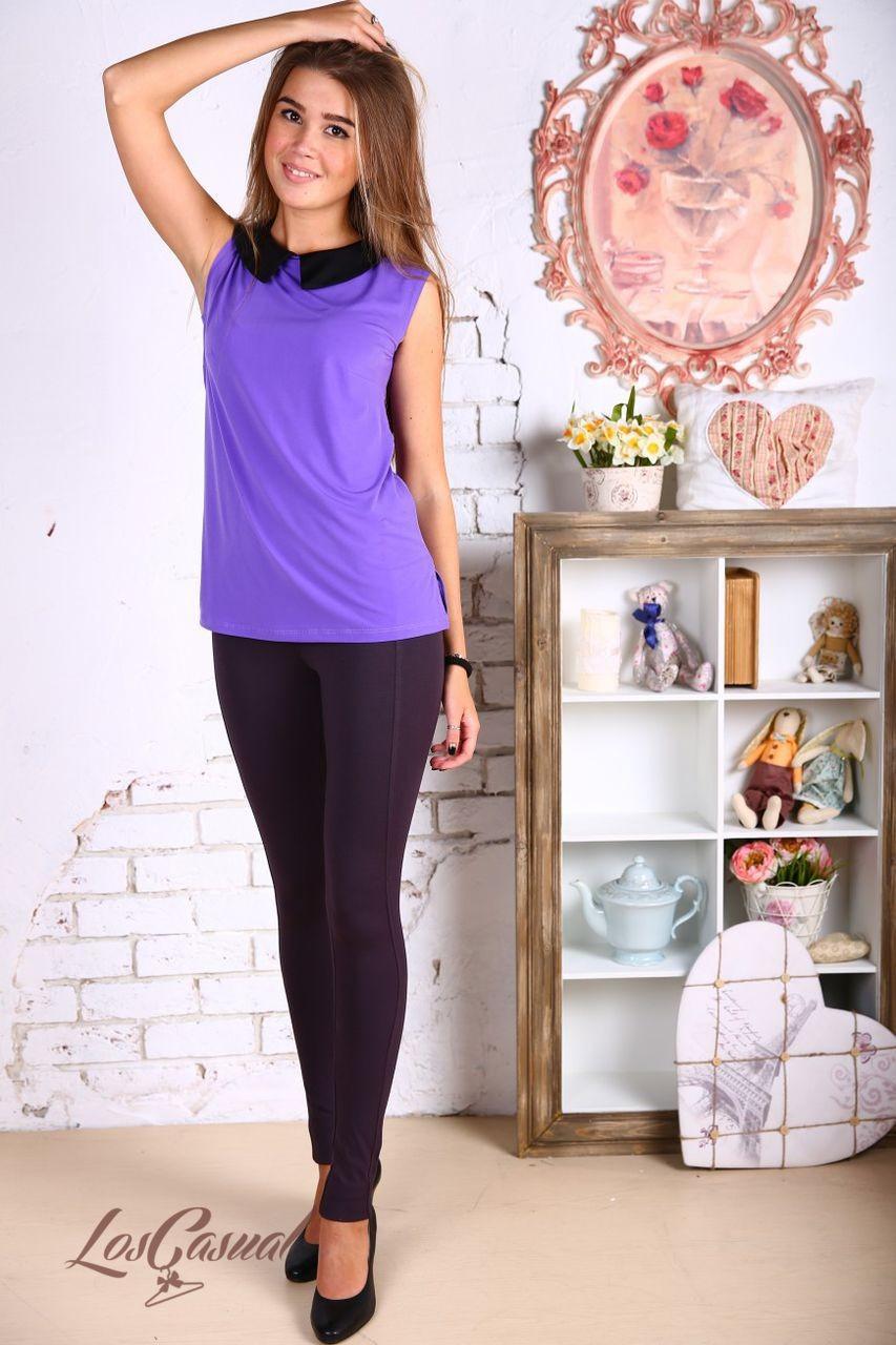 Сбор заказов.Очаровательные платья, жакеты, юбки, сарафаны, брюки, кардиганы, шапки и другая дизайнерская женская по самым низким ценам!Есть большие размеры!Загляните выбор огромный!2