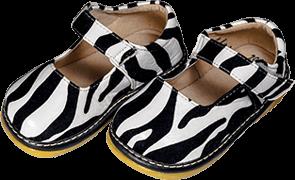 Сбор заказов. Новинка в России! Squekers - уникальная поющая обувь на первый шаг. Без рядов