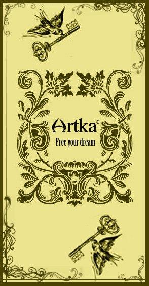Сверка-дозаказ. Уникальная женская одежда и аксессуары в стиле бохо-шик от дизайнера Artka Lee, а так же новые бренды. Экспресс. Выкуп 3