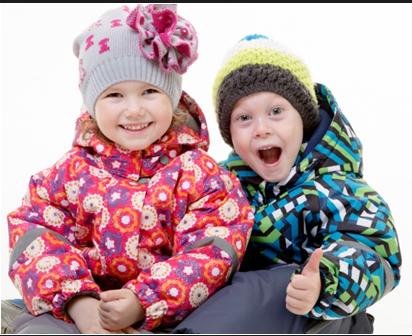 Предзаказ зимней коллекции. Только для нас фиксированные цены в рублях. Мембрана и не только.От малышей до подростков.