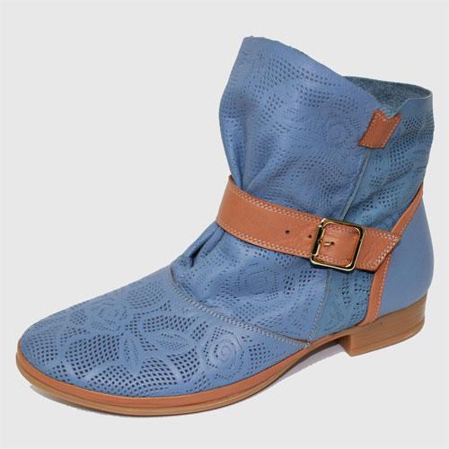 Сбор заказов. Качественная и стильная повседневная обувь от производителя. Есть распродажа.