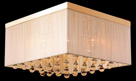 Сбор заказов. Всем известные люстры и светильники. Е -в р- о -с -в -е -т! Цены снижены до 50%!!!выкуп - 14