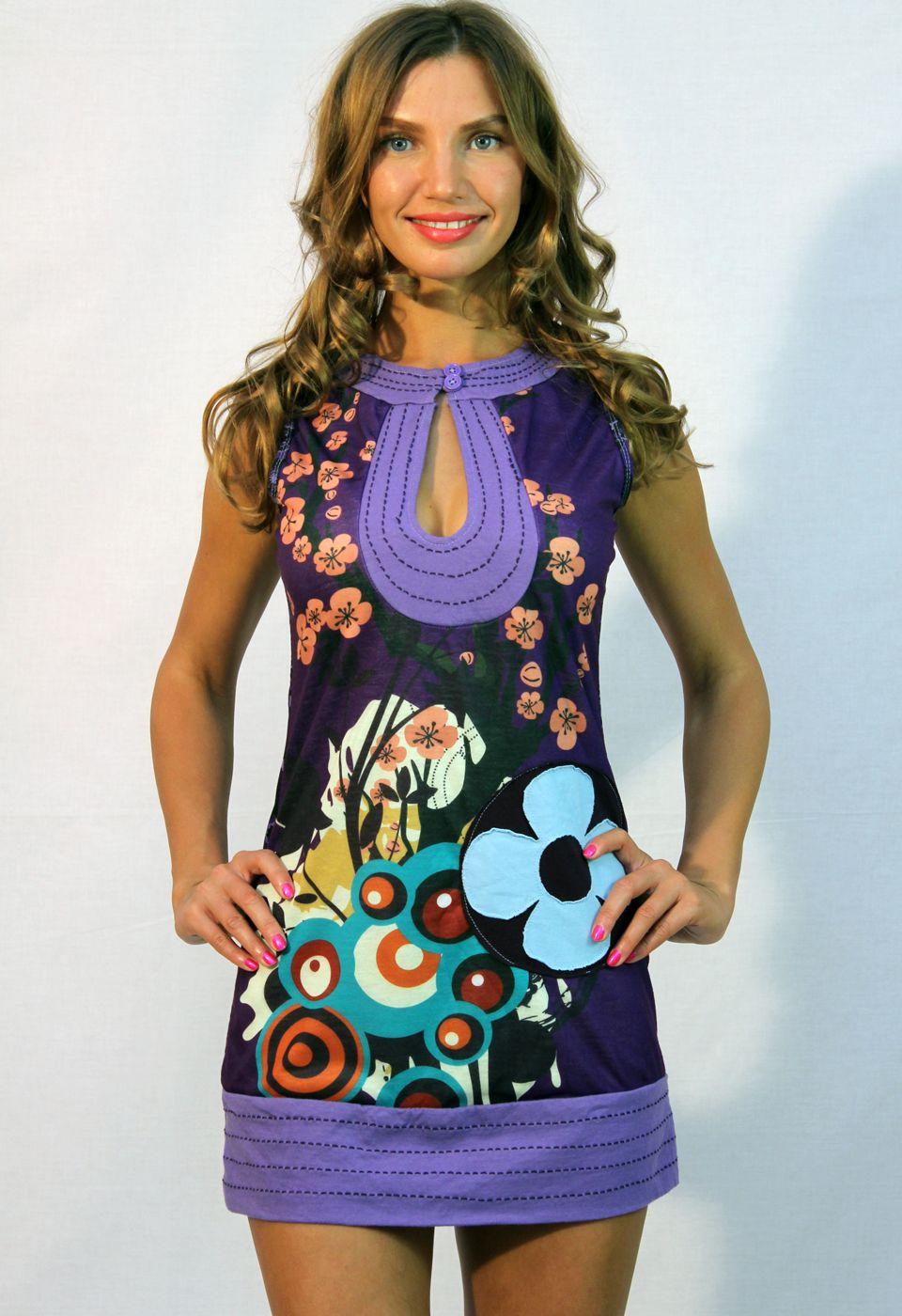 Сбор заказов. Lilu girl. Авторская одежда в стиле бохо, этно, винтаж, клубная. Только для ярких девушек.