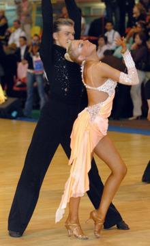 Обувь для танцев S&S Dance Sport Design: женская латина, женский стандарт, обувь для танго, Стрип-пластика, Мужская латина, Мужской стандарт, Туфли для девочек, Туфли для мальчиков, Кроссовки и джазовки для танцев, Балетки, Чешки, Одежда для девочек, Одеж