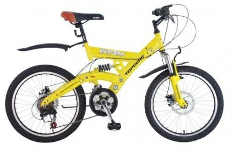 Сбор заказов. Квадроциклы, мопеды, велосипеды Merida, Lorak, Forward и др , велоаксессуары для всей семьи на любой вкус