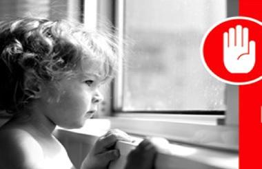 Сбор заказов. Дети не умеют летать! Сделайте ваши окна безопасными для ребенка. Сбор 1