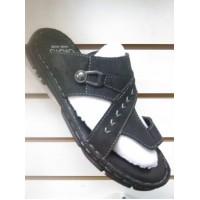 Сбор заказов. Экспресс всего 3-5 дней. Мужские сандали ,натуральная кожа по 500 рублей.