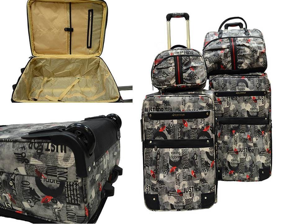 Сбор заказов.Качественные чемоданы, дорожные сумки, планшетницы,рюкзаки.Monkking!Есть распродажа! 18-й выкуп