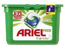 ���� �������. Ariel , Tide � ��������(������). ����������� ������ ������� �� �������! ���� ���������� ��� �����!