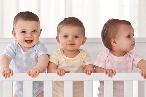 Апрель. Красивая одежда для любимых деток! Яселька, детская и подростковая одежда, нижнее белье, домашняя одежда, халаты для детишек. Экспресс! Оргсбор 2,2%