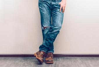 Сбор заказов. Модельные мужские джинсы, брюки , рубашки, футболки из Турции от Dairos, Porosus - чувствуешь себя