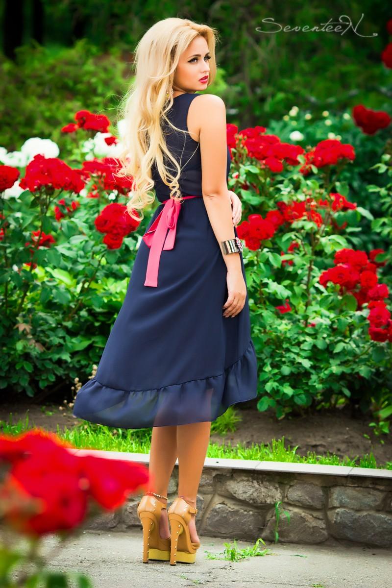 Сбор заказов. In modo - это модная женская одежда. Экспресс сбор. Только в период с 24 июня по 28 июня на весь