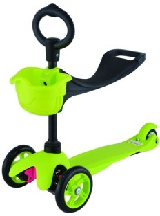 Сбор заказов. Отличные, самые популярные самокаты (в наличии уже в броне, записываемся очень быстро!), велосипеды 3 колеса по спец. цене, беговелы, скейтборды.