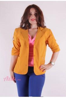 Сбор заказов. Хлопковые пиджаки, для пампушек,есть 60-66р-р 950р.