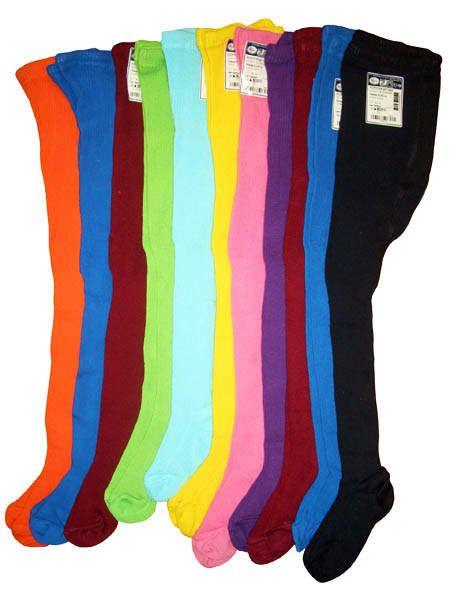 Колготки лапша 100х\б от 64р. для дома и садика. так же носочки и разные разности-29