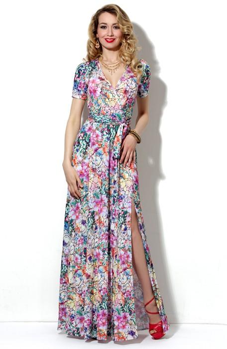 Сбор заказов. Donna Saggia - 41. Одежда для изящных модниц. Огромный выбор стильных платьев, юбок, блузок! Новая