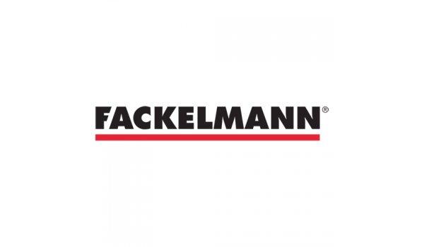 Mayer&Boch и Fackelmann - посуда, товары для кухни и ванной. Огромный выбор (более 1500 позиций) - 33.