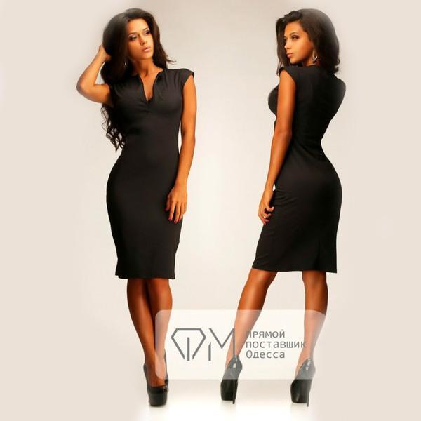 Пристраиваю платье и юбку от Фабрика Моды, которые мне не подошли по размеру.. Реально они на 44-46 размеры Вот ссылка