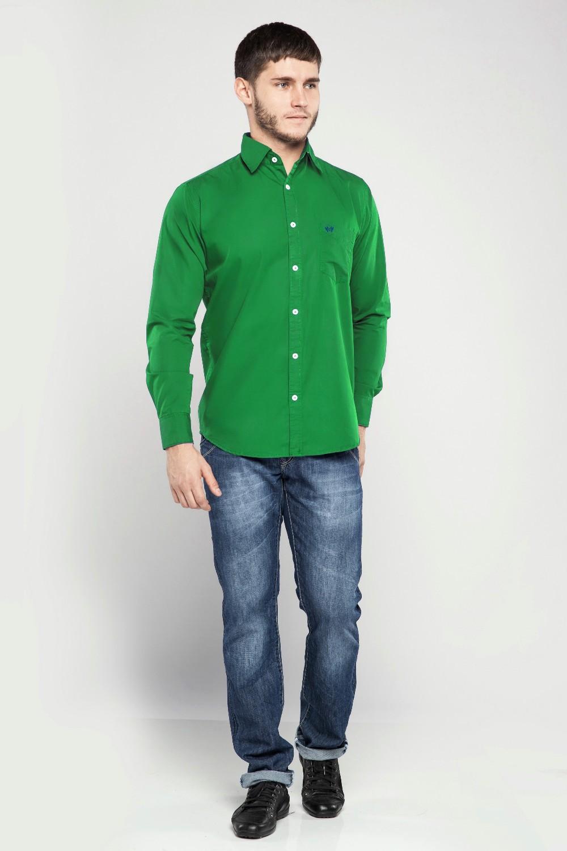 Шок Цена! Скидки более 50%! M~a~v~a~n~g~o лучшая одежда в стиле casual для мужчин