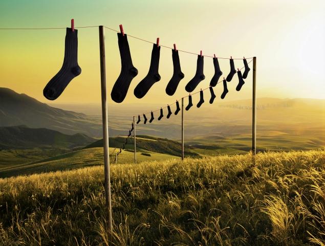 Сбор заказов. Носки для мужчин и женщин от 11 рублей. Выкуп-2.