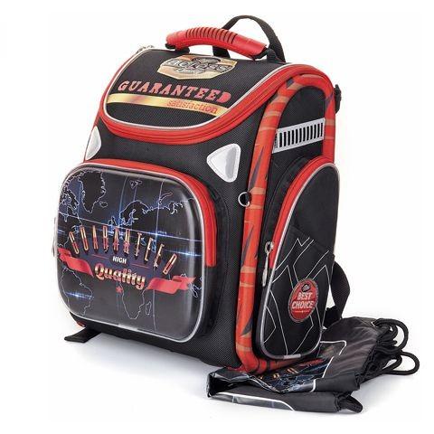 Сбор заказов. Школьные ортопедические ранцы, молодежные рюкзаки, мешки для обуви. Разнообразные коллекции, современные технологии, модный дизайн - оптимальный выбор для вашего ребенка и вашего кошелька. Новинки. Выкуп -2.