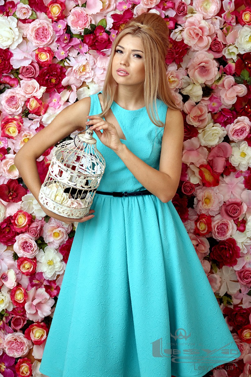 Сбор заказов.Lesya Украинка-женская одежда от производителя на все сезоны.Подчеркни свою индивидуальность и привлекательность 7-2015.Супер распродажа.