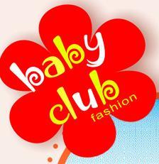 ������������ ���� ������� - Baby club - ������� ������ � ��������. ����������. ��� �����, �������!