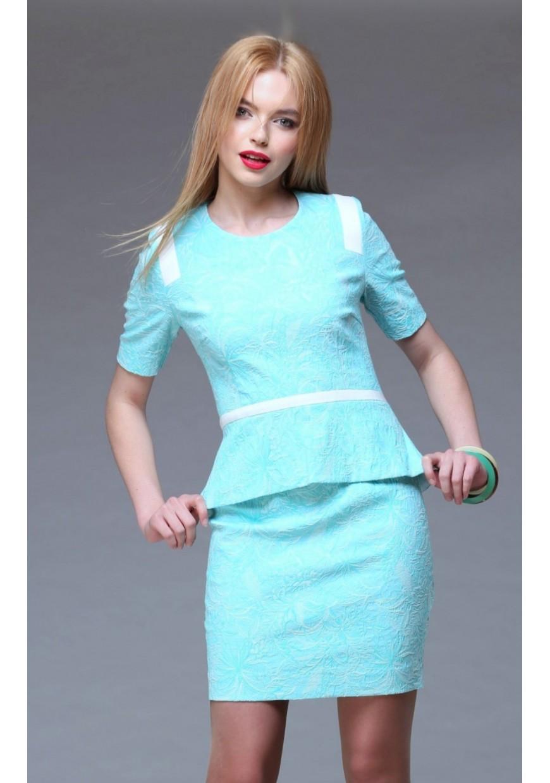 Сбор заказов. Распродажа остатков-7. Большой выбор Белорусской женской одежды платья, костюмы, блузки, юбки, брюки