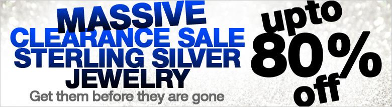 *********�������� ���������� �� Silvershake! ������ �� 80 %! **********