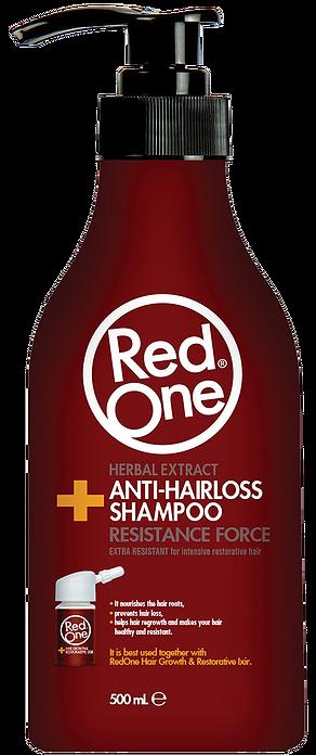 Ваши волосы-Ваша гордость !Салонная косметика для волос redist по доступным ценам!Выгодное предложение на шампуни и