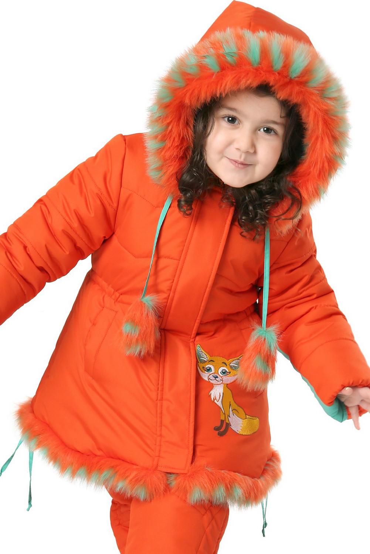 Яркая и красочная одежда ТМ Ovas. Верхняя одежда, трикотаж,школьная форма, джинсовая коллекция