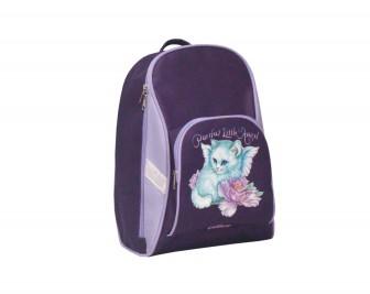 Dazzle - Школьные ранцы и рюкзаки. Новинка - детские рюкзачки. Высокое качество! Низкие цены! Выкуп 4
