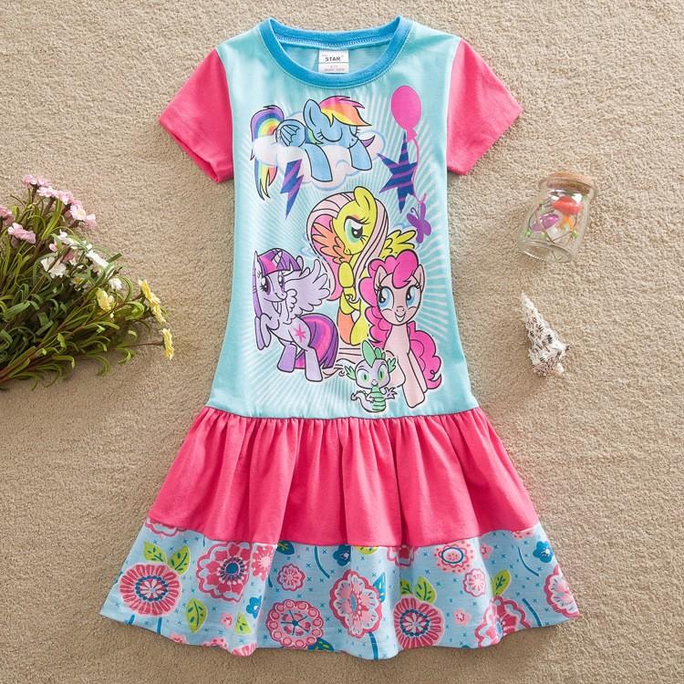 Сбор заказов. N ova - детская одежда с европейским дизайном. Без Рядов! Распродажа! Новая коллекция!