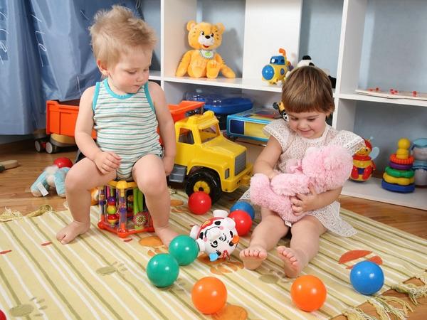 Сбор заказов. Игрушки гиппопотам для детей всех возрастов! Большой выбор брендовых игрушек, конструкторы, музыкальные, для малышей, р/у, ж/д, деревянные, творчество, коляски, кассы, велосипеды, летний ассортимент. Оргсбор постоплата 7%! Выкуп-8.