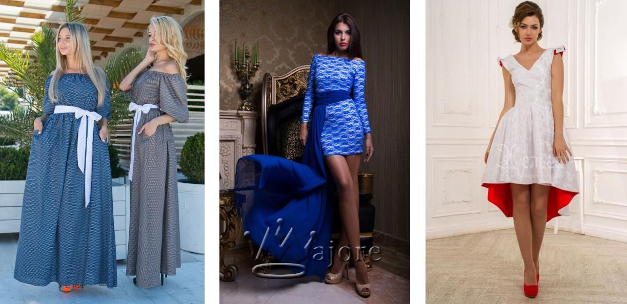Сбор заказов. Majore - ультрамодная одежда с Украины на все случаи жизни. Последние модные тенденции, очень популярные