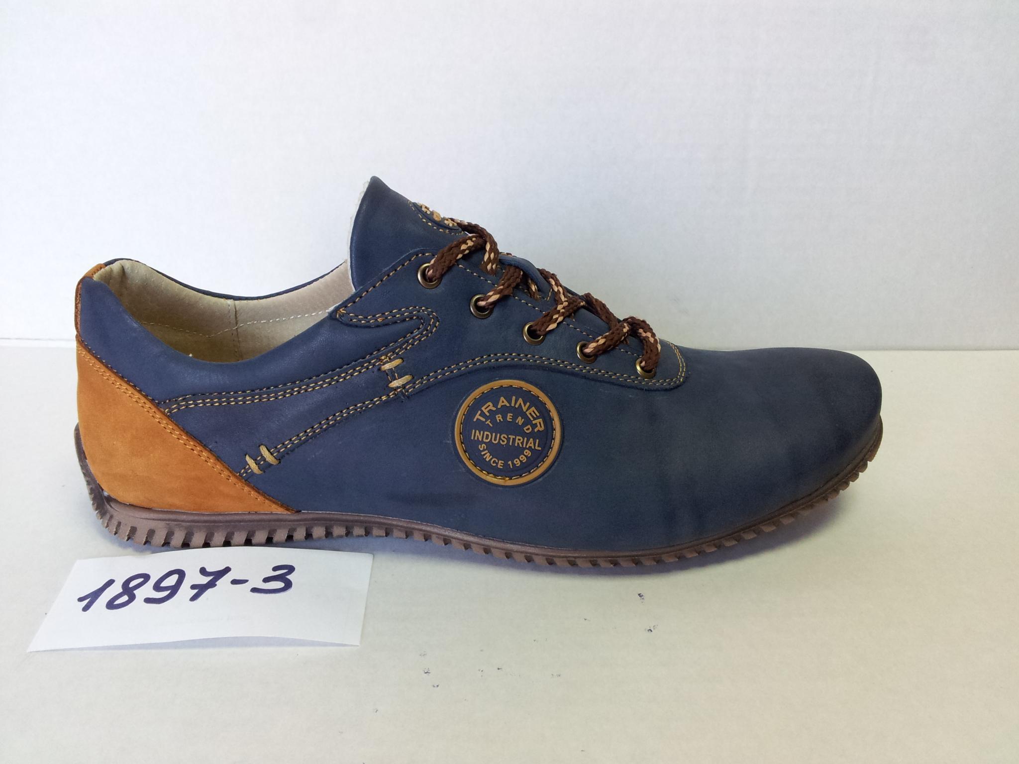 Сбор заказов. Мужская обувь из натуральных материалов- все по 1400! Порадуем наших мужчин!
