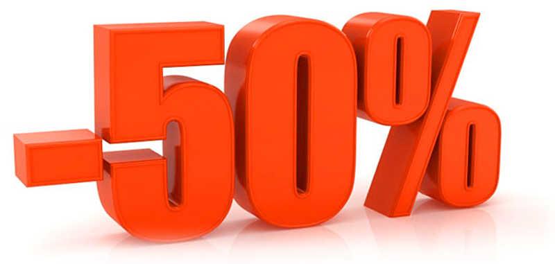 Сбор заказов. Гламурная детская одежда.Распродажа -50% прошлогодней коллекции Осень-Зима. Всего 4 дня