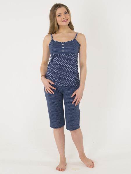Сбор заказов Лори-Найт - 21 - женская одежда для дома и отдыха от производителя - трикотажные изделия широкого