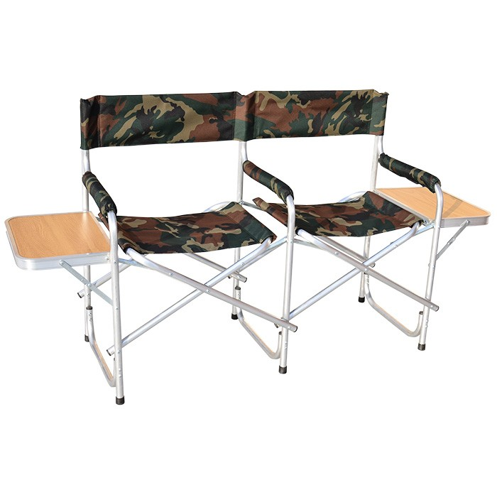 Сбор заказов. Большой выбор туристической мебели, товаров для рыбалки, кемпинга, туризма и отдыха. Палатки, гамаки, спальные мешки, котелки, дистилляторы, коптильни, мангалы, термобелье и многое другое - 5.
