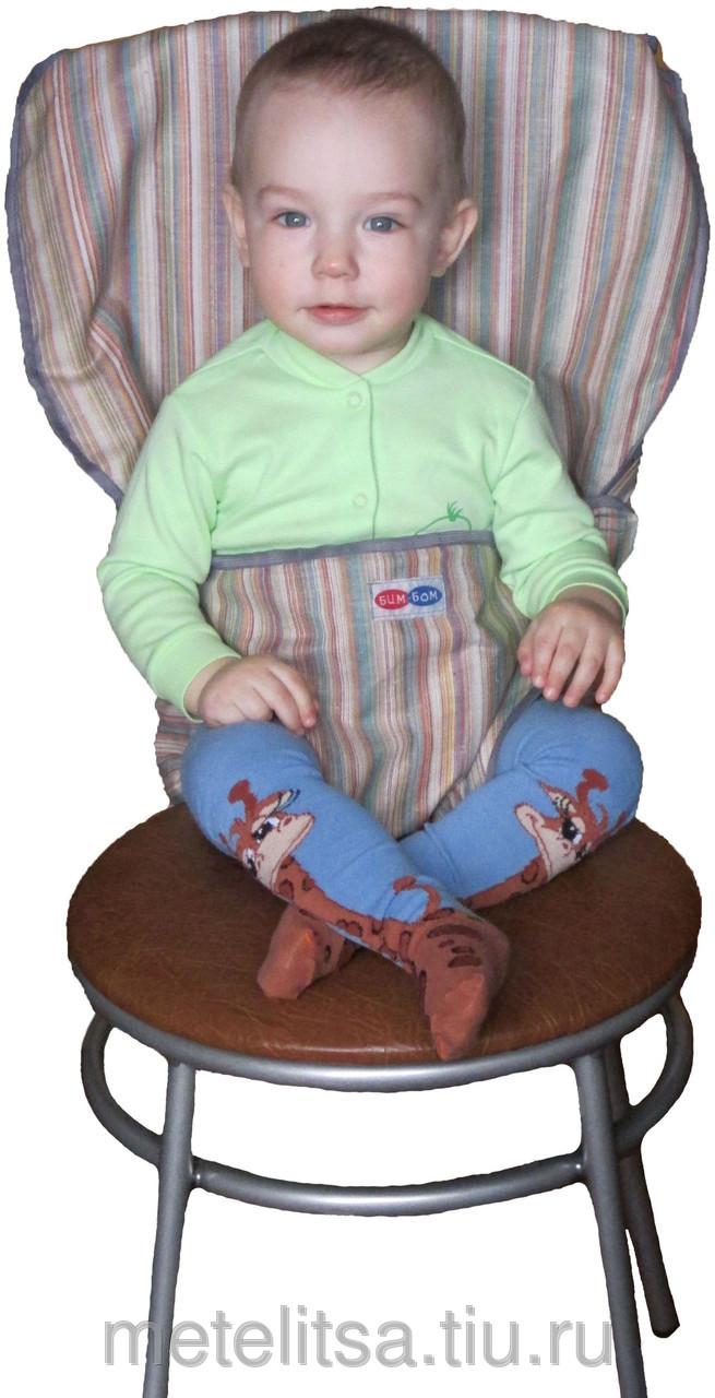 Всякие нужности для наших деток: москитки, клеенки, кармашки на шкафчик,фартучки для творчества, дождевики, слинги, чехлы на колеса и многое другое!