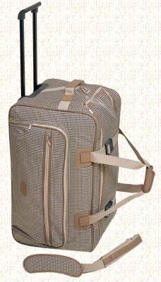 Сбор заказов. Цены комичные - качество отличное! Дорожные сумки, саквояжи, чемоданы и бьютикейсы. Выкуп 2