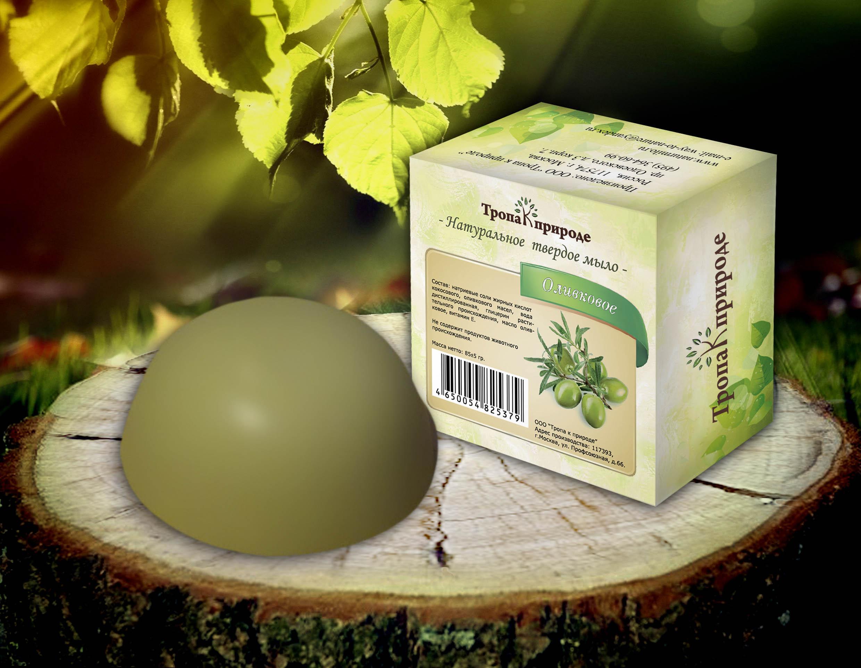 Сбор заказов. Тропа к природе. Натуральная эко-продукция для личной гигиены и уборки дома.