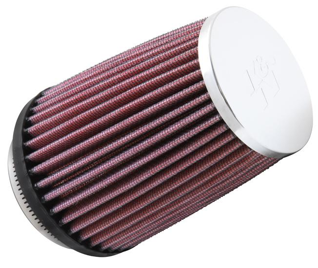 Воздушные фильтры нулевого сопротивления K&N