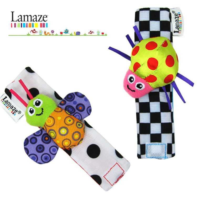 Сбор заказов. Шуршат, вибрируют, пищат и развивают. Уникальные, яркие и современные игрушки Lamaze. А так же дуги на коляску и автокресло. Июль