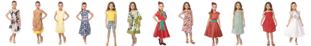Сбор заказов. Платье как у мамы! Очень красивая одежда Leleya теперь и для девочек! Размеры 98-134.