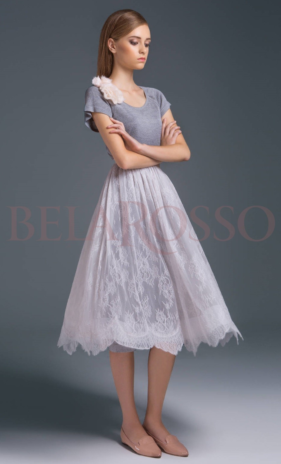 Польская и белорусская мода Belarosso - 8. Летняя распродажа!